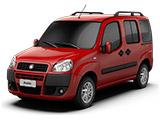 Veja mais informações do veículo